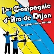 1ère Compagnie d'Arc de Dijon