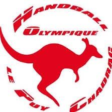 Handball Olympique le Puy Chadrac