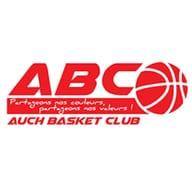 Auch Basket Club