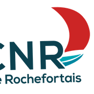 CN Rochefortais