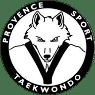 Provence Sport Taekwondo