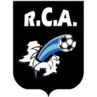 RC Arpajonnais