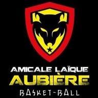 AL Aubiere