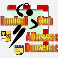 Handball Club Allassac-Donzenac
