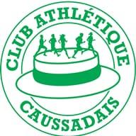 Club Athletique Caussadais