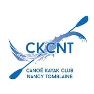 CKC Nancy Tomblaine