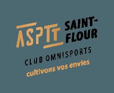 ASPTT SAINT-FLOUR