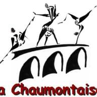 la Chaumontaise