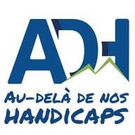 """Association """"Au-delà de nos handicaps"""""""