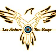 Les Archers De Tan-Rouge