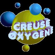 Creuse Oxygene