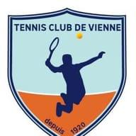 Vienne TC