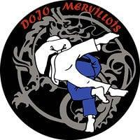 Dojo Mervillois