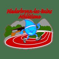 S/l Niederbronn-les-bains Athletisme
