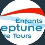 ENFANTS NEPTUNE DE TOURS