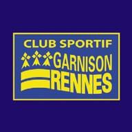Club Sportif de la Garnison de Rennes