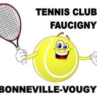 TC du Faucigny