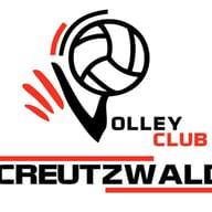 Sports Reunis De Creutzwald