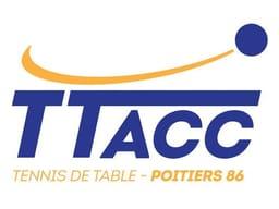 POITIERS TTACC 86 Handisport
