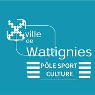 VILLE DE WATTIGNIES VANDENABEEL Pro