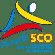 Sco Ste-marguerite Marseille*