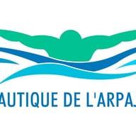 CLUB NAUTIQUE DE L'ARPAJONNAIS