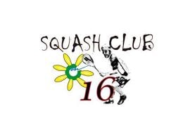 Squash Club Braconne Charente
