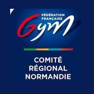 Comité Régional de Gymnastique de Normandie