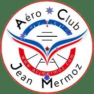 Aéroclub Jean Mermoz