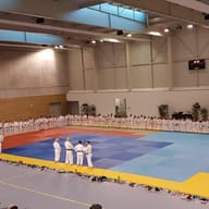 Bois-Colombes Sports Judo-Jujitsu