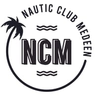 NAUTIC CLUB MEDEEN