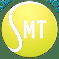 Saint Maurice Tennis
