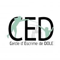 CE de Dole