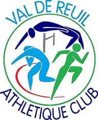 VAL DE REUIL ATHLETIQUE CLUB Handisport