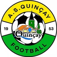 AS Quincay