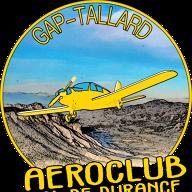 Asso. Aéronautique du Val de Durance Gap-Tallard
