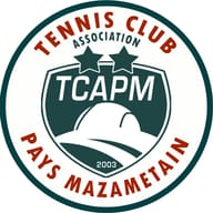 TC Association Pays Mazametain
