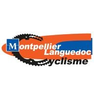 Montpellier Languedoc Cyclisme