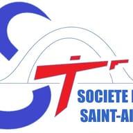 Societe de Tir de St Aignan sur Cher