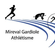 S/l Mireval Gardiole Athletisme