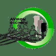 Aviron Decinois