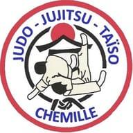 Olympique Judo Chemille