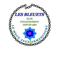 Les Bleuets Cyclo Le Meux - Jaux - Armancourt
