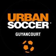 UrbanSoccer Guyancourt