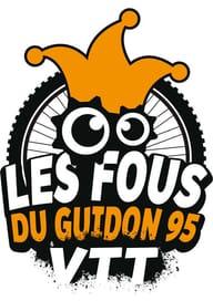 Les Fous du Guidon