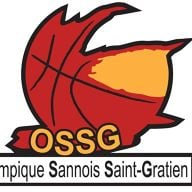 O Sannois St Gratien