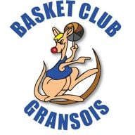 Basket Club Gransois
