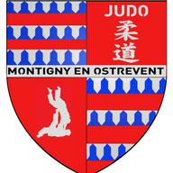 JC de l'Ostrevent