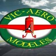 Vic Aero Modeles