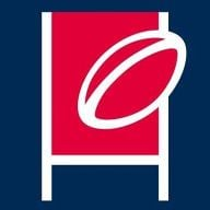 Ligue Nationale de Rugby